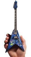 Megadeth - Rust in Peace: Ornament