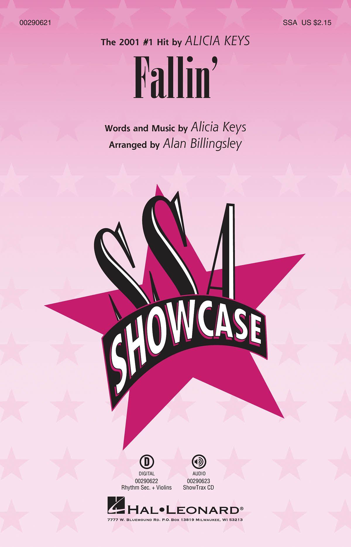 Alicia Keys If I Ain T Got You Audio Download livres de chansons alicia keys - partition alicia keys