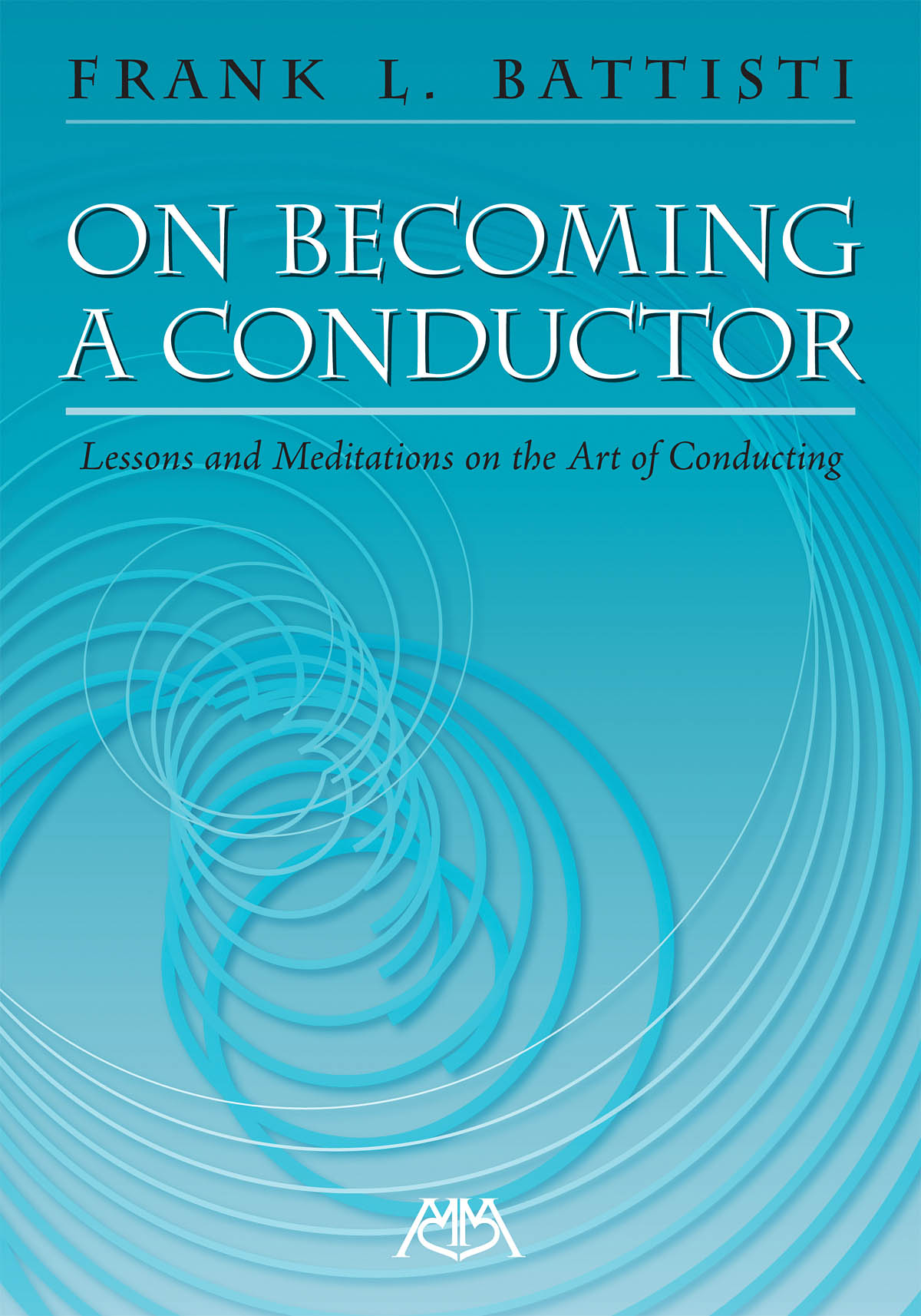 On Becoming A Conductor: Reference Books: Reference