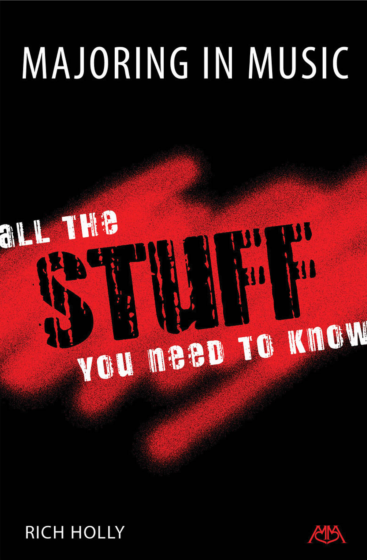 Marjoring In Music: All The Stuff You Need To Know: Vocal Solo: Reference