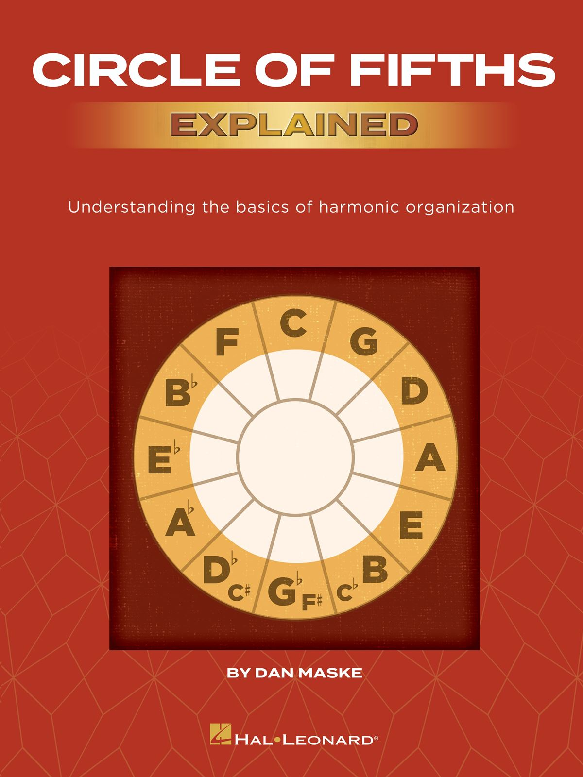 Circle of Fifths Explained: Theory
