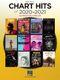 Chart Hits of 2020-2021: Easy Piano: Instrumental Album