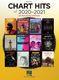 Chart Hits of 2020-2021: Ukulele Solo: Instrumental Album