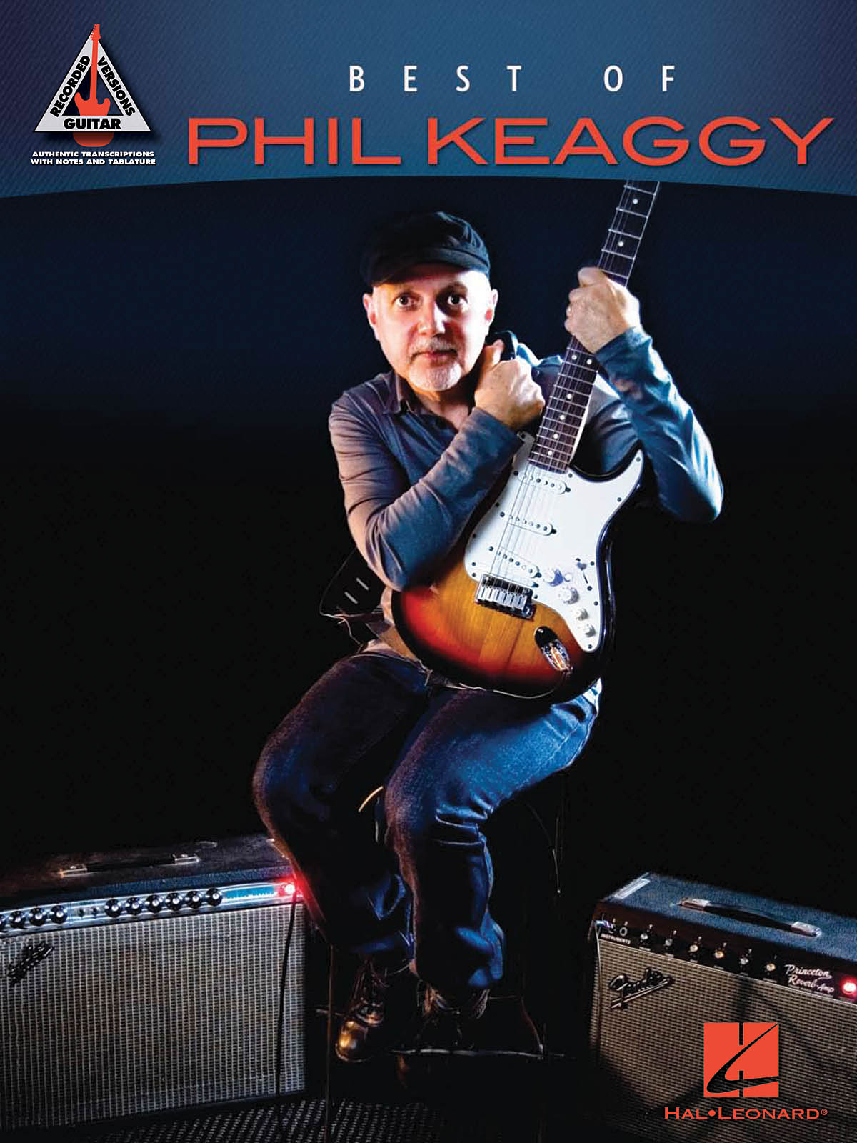 Phil Keaggy: Best of Phil Keaggy: Guitar Solo: Instrumental Album