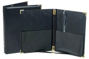 Premium Concert Choral Folder: Folder