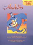 Aladdin: Harmonica: Instrumental Album