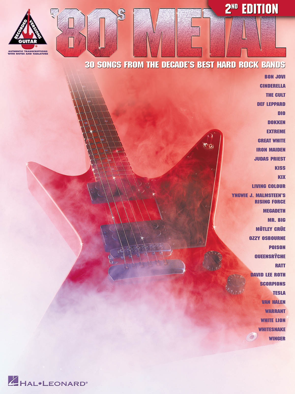 Hal Leonard Pop Classics - 3rd Trombone: Marching Band: Part