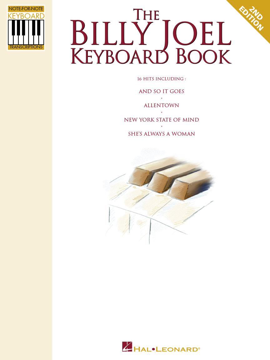 Jules Demersseman: 50 Melodic Studies: Flute Solo: Instrumental Album