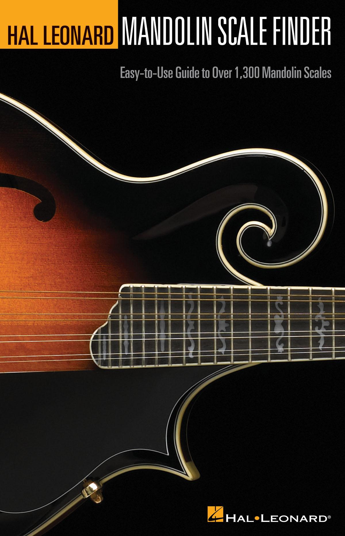 Wedding Favorites For Brass: Brass Ensemble: Score