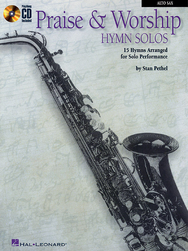 Johann Sebastian Bach: Menuet And Famous Aria: Oboe Solo: Instrumental Album