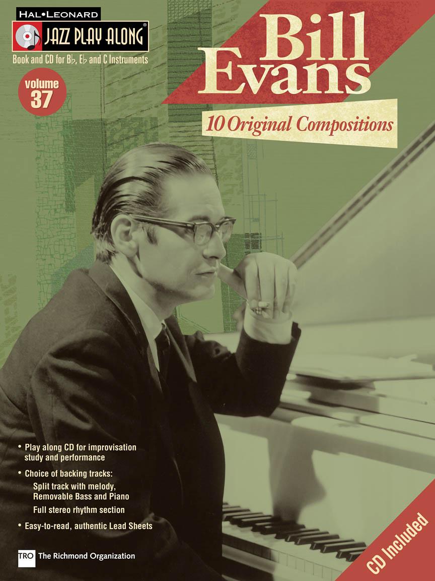 Johann Sebastian Bach: Suite No. 1: Marimba: Instrumental Album