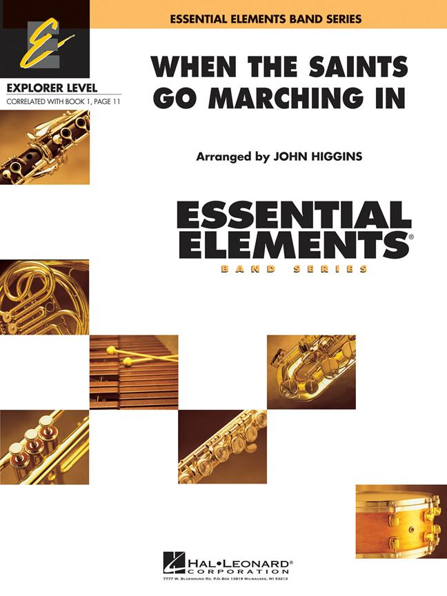 Cynthia C. Barlow: Nomen Solers: Marimba: Score & Parts
