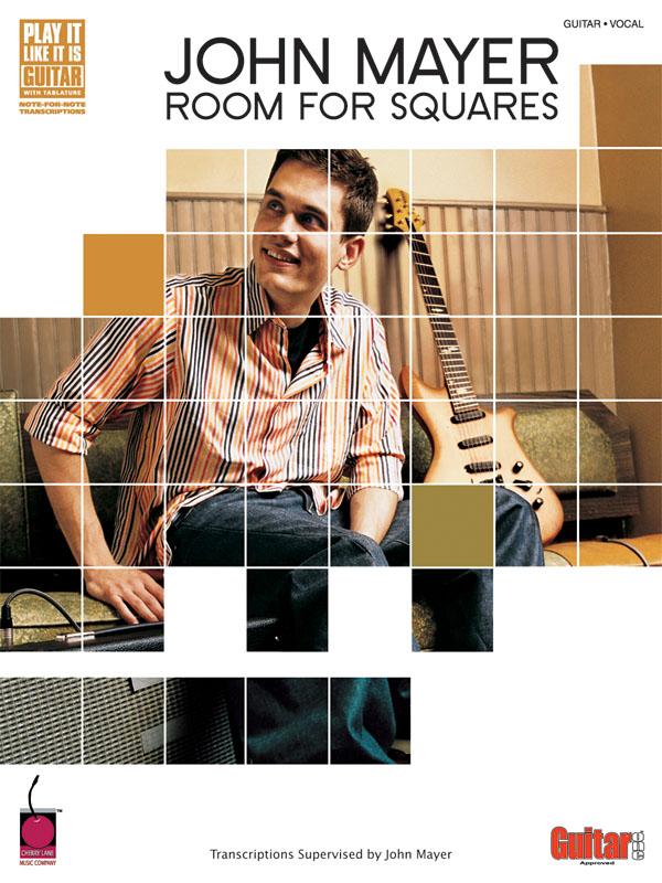 Martin Mailman: Secular Litanies: Concert Band: Score & Parts