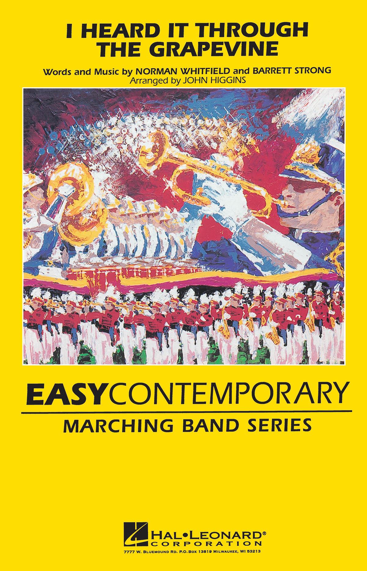 Alan Menken Stephen Schwartz: Colors of the Wind: Concert Band: Score