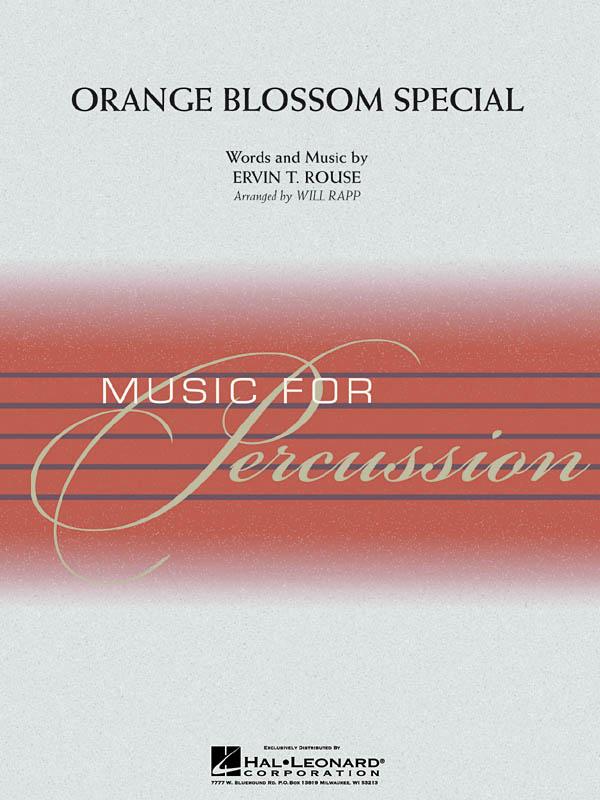 Ralph Vaughan Williams: Fantasia on a Theme by Thomas Tallis: Concert Band: