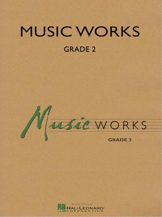 Michael Sweeney: Hudson River Run: Concert Band: Score