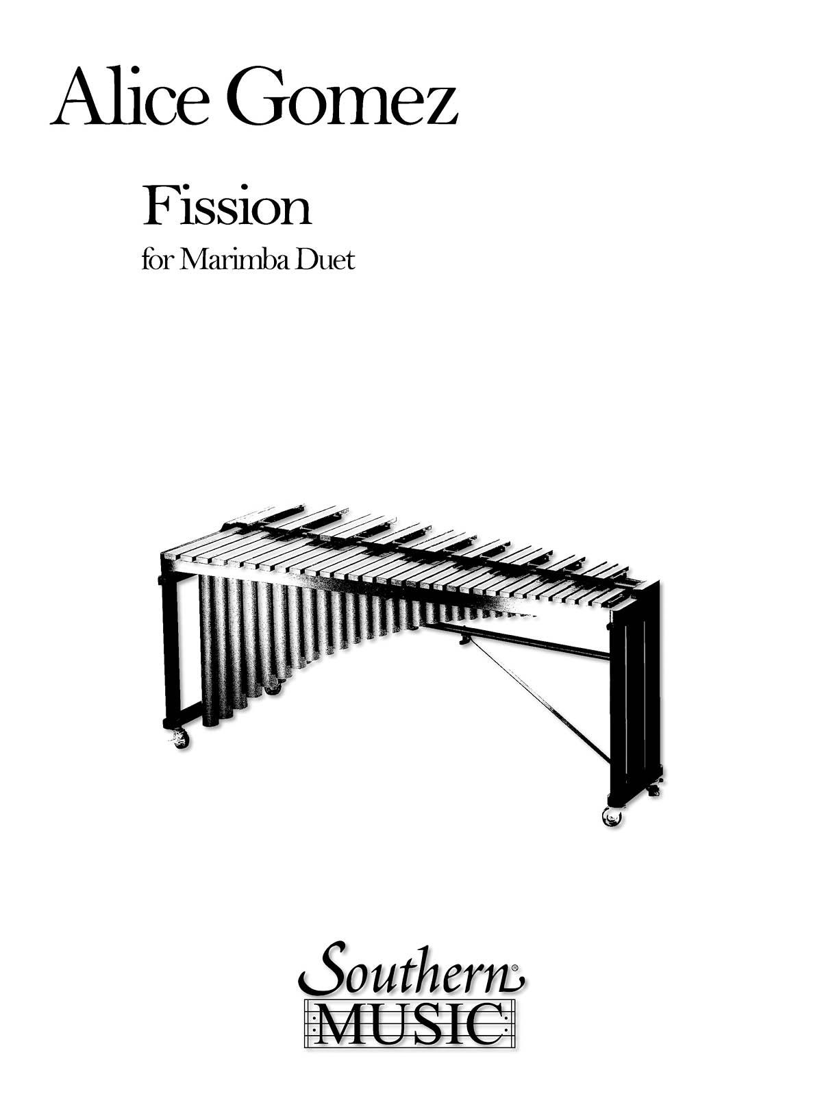 Yiruma: River Flows In You: String Ensemble: Score