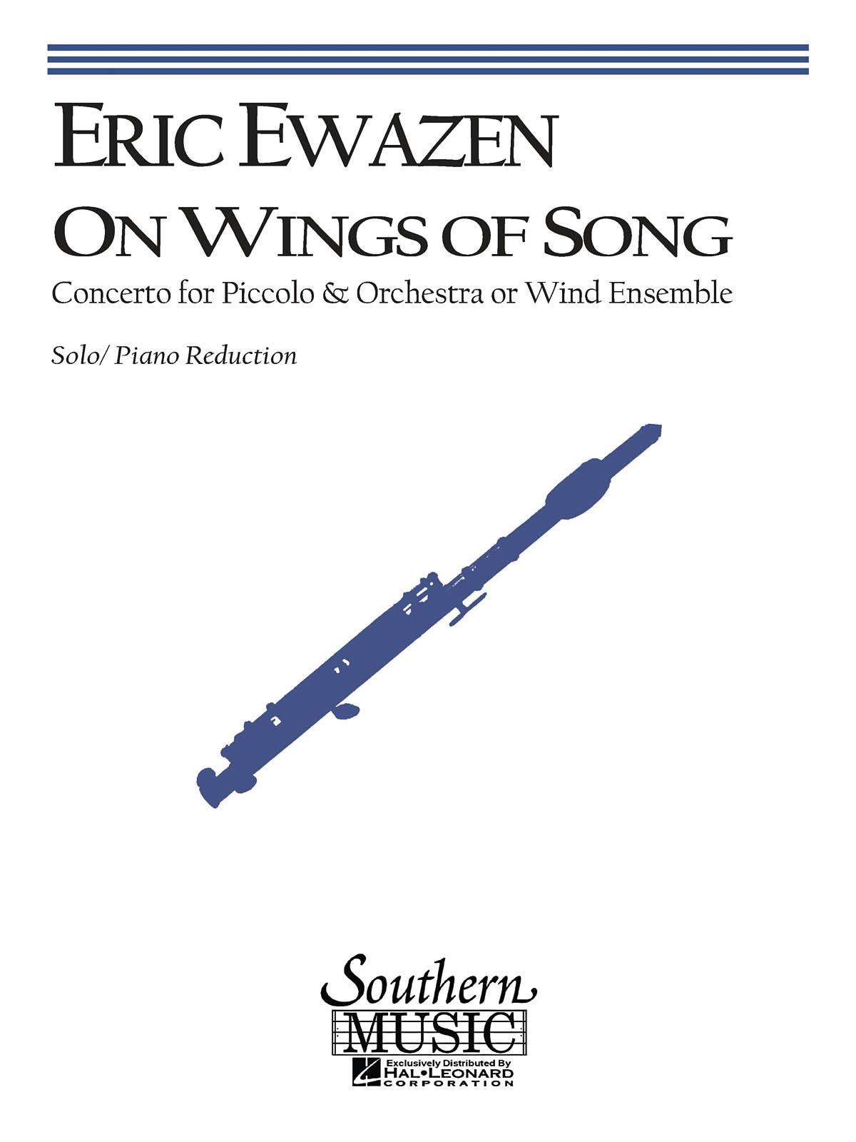 Norah Jones: Don't Know Why: String Ensemble: Score & Parts