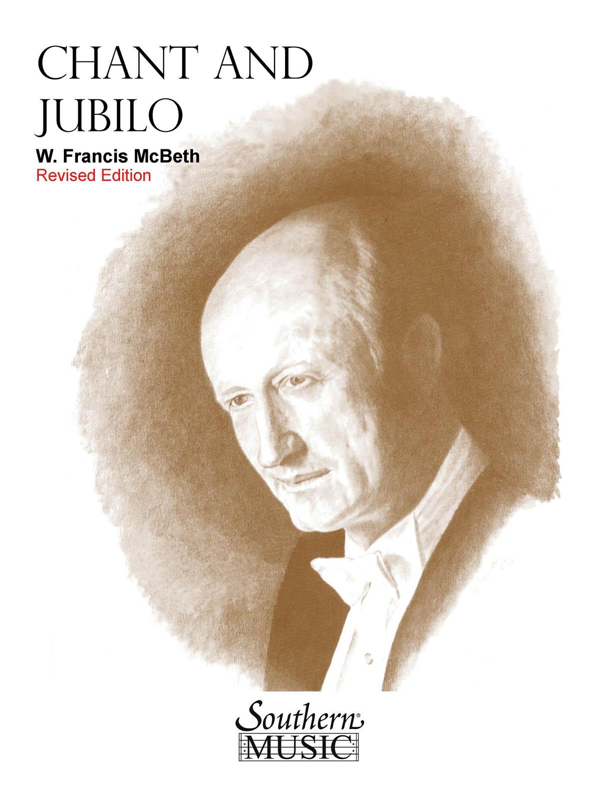 Antonio Carlos Jobim: One Note Samba: Jazz Ensemble: Score