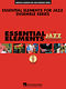 Michael Sweeney Mike Steinel: The Best of Essential Elements for Jazz Ensemble: