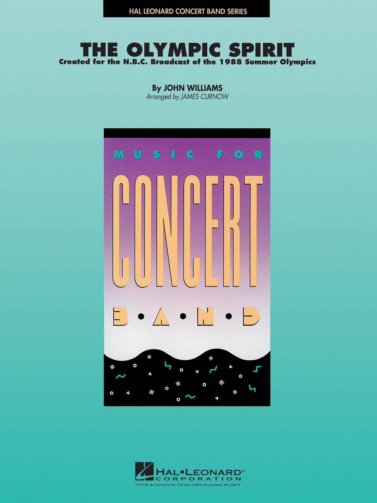 Alan Menken Howard Ashman: Kiss the Girl: Lower Voices a Cappella: Vocal Score