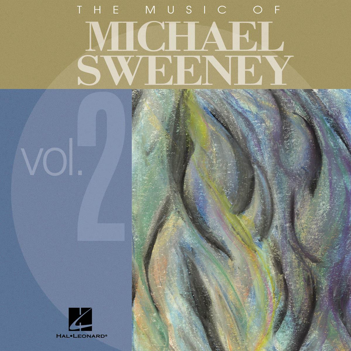 Mentor Williams: Drift away: Upper Voices a Cappella: Vocal Score