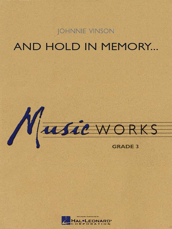 Josh Groban: Believe (SAB): Mixed Choir a Cappella: Vocal Score