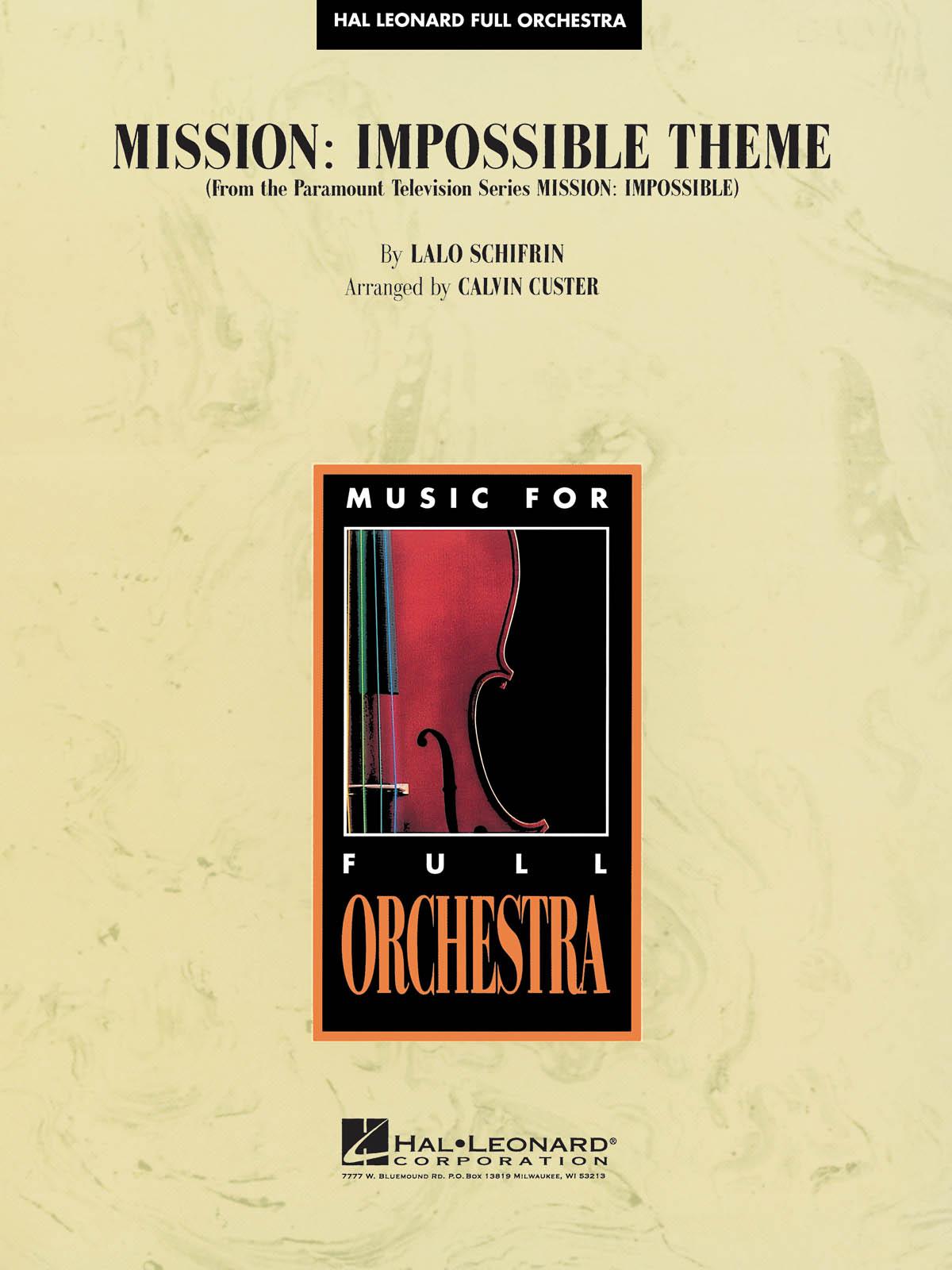 Ola Gjeilo: Sunrise Mass: String Orchestra: Score and Parts