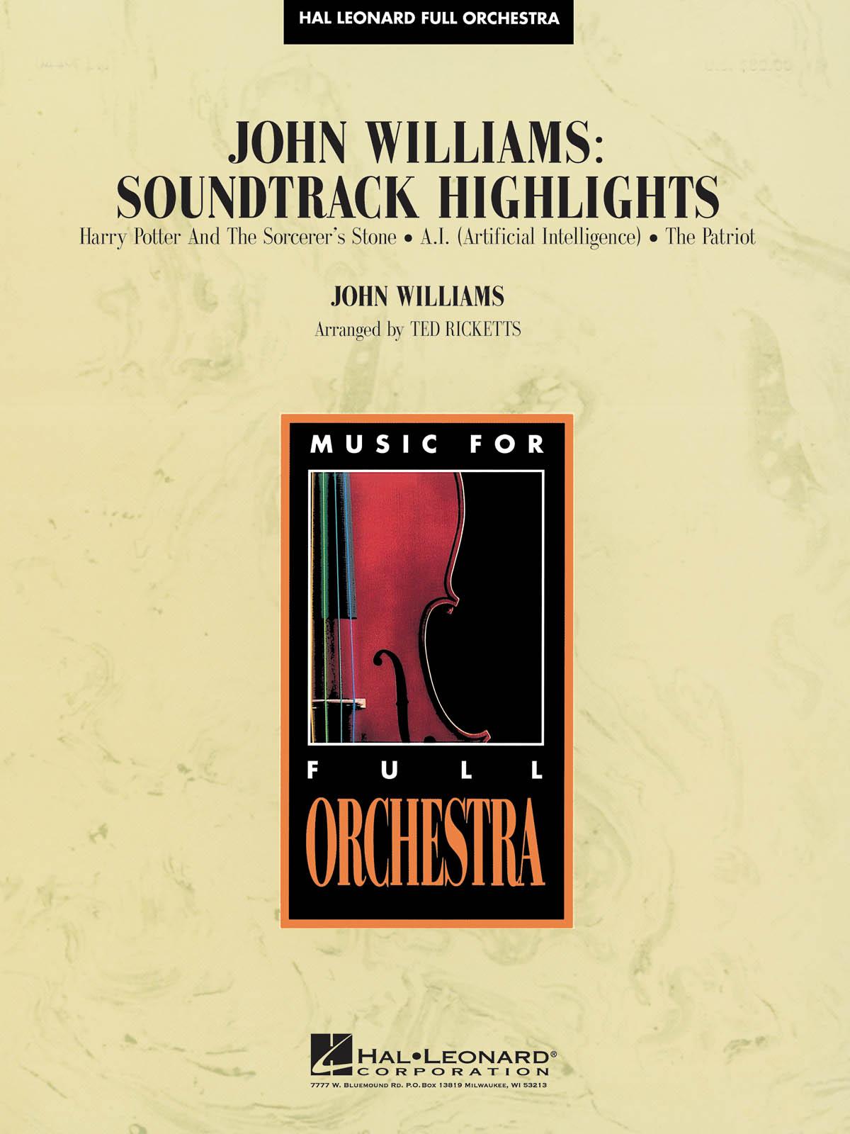 Irving Berlin: Puttin' On the Ritz: 2-Part Choir: Vocal Score