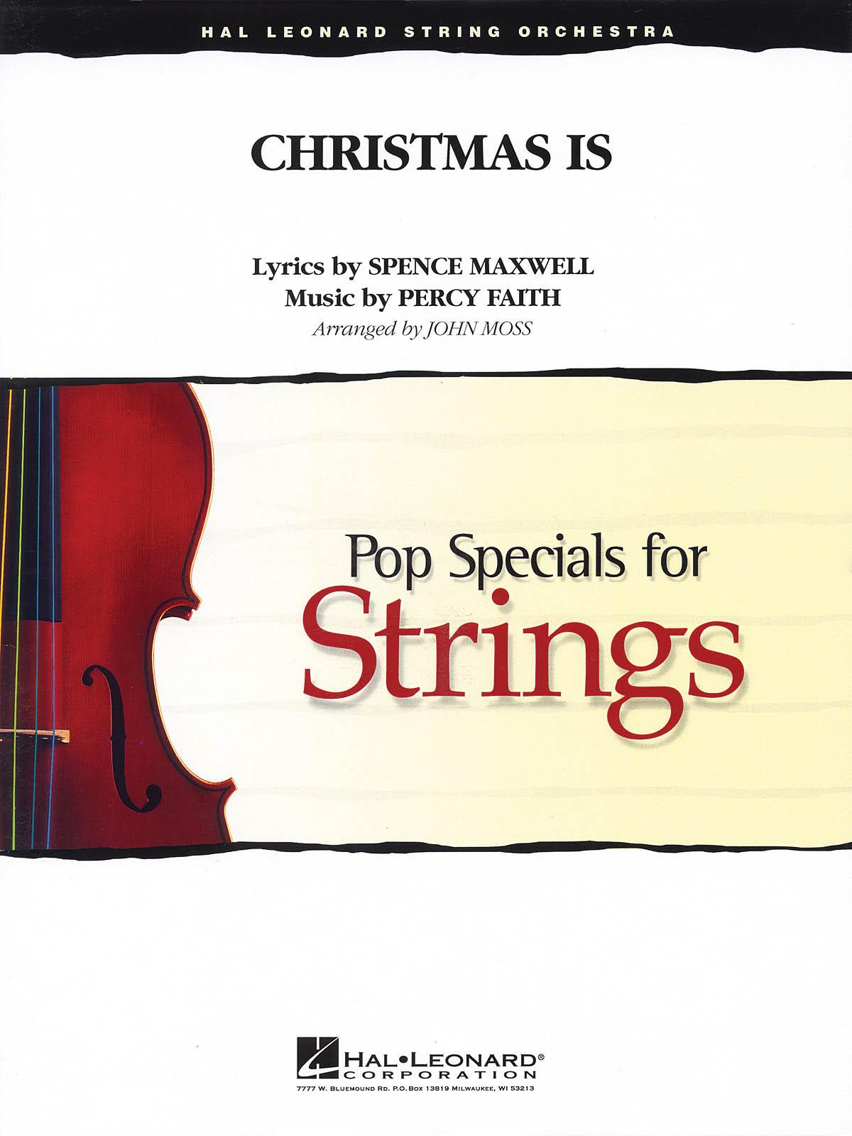 Jay Rifkin Lebo M. Mark Mancina: He Lives in You: Mixed Choir: Vocal Score