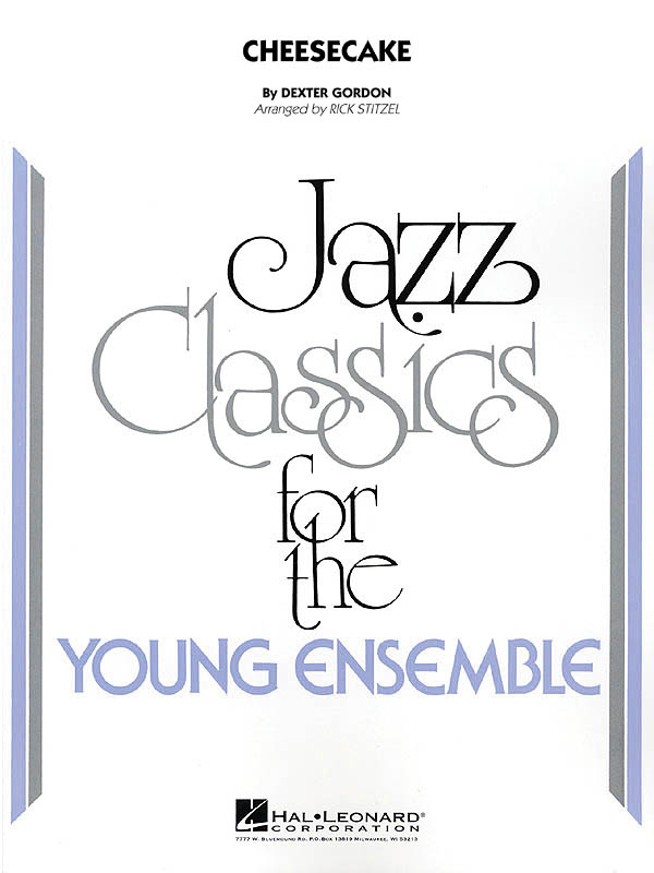 Desmond Child Robi Rosa: Livin' La Vida Loca: Concert Band: Score