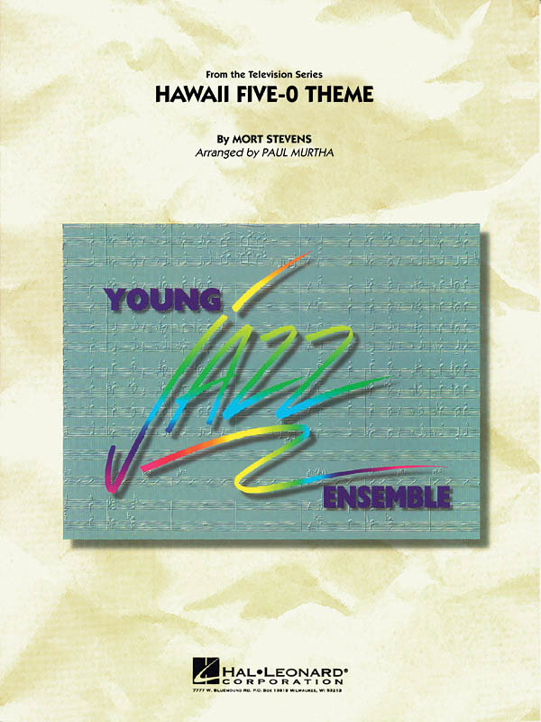 Norah Jones: Don't know why: Concert Band: Score