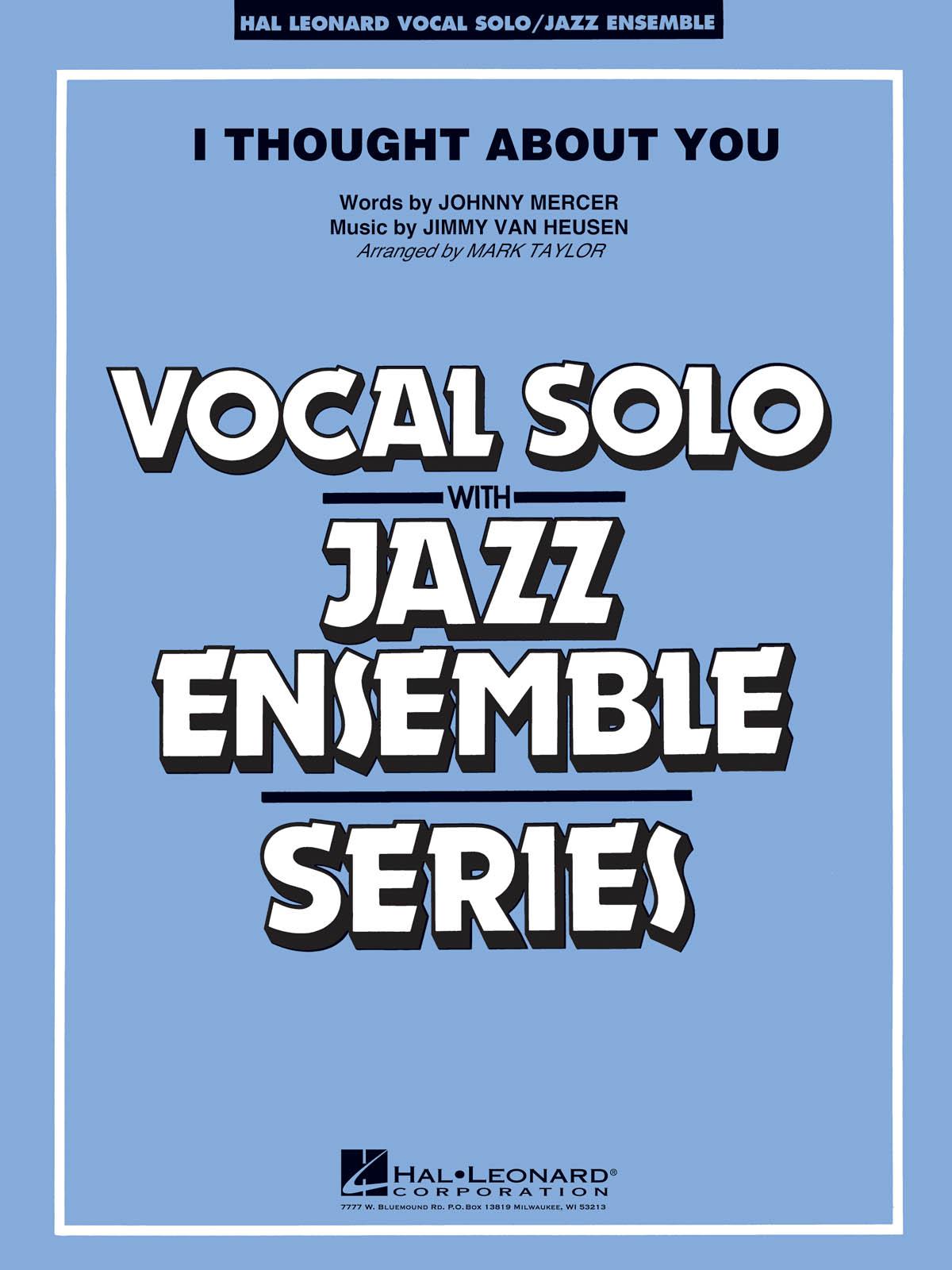 Aliaune Thiam  RedOne Stefani Germanotta: Just Dance: Concert Band: Score