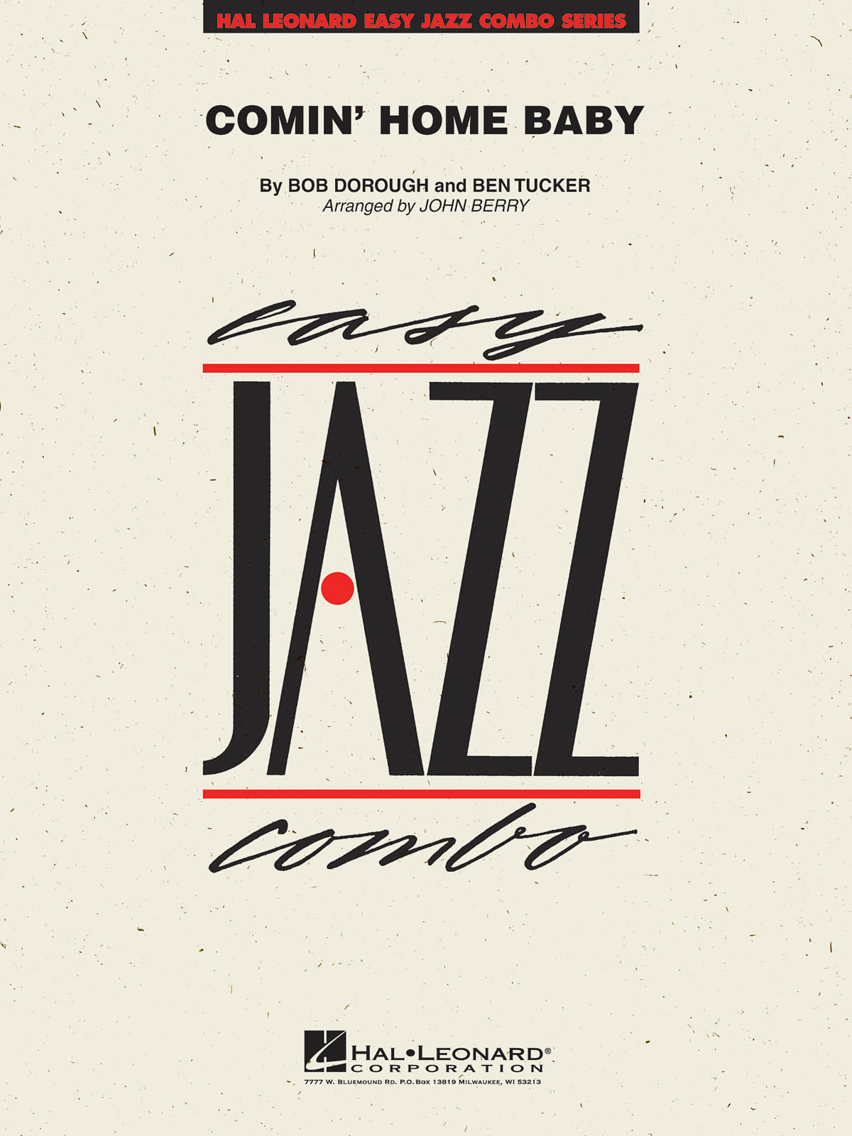 Baynard Fox: Amazing Grace  How Can It Be Sheet Music: High Voice: Vocal Work
