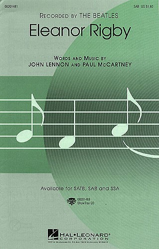 Alan Menken Stephen Schwartz: Colors of the Wind: Mixed Choir: Backing Tracks