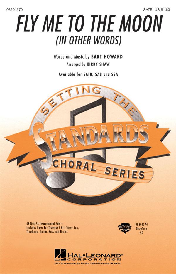 Clark Gesner: You're a Good Man  Charlie Brown: 2-Part Choir: Vocal Score