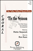 Traditional: Shine on Me: Vocal Score
