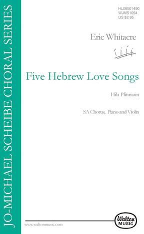 Michael W. Smith: Gloria: Vocal Score