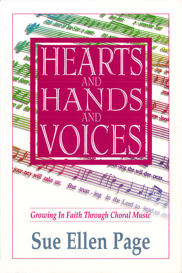 John Jacobson Mac Huff: Get in the Game Musical: Children's Choir: CD