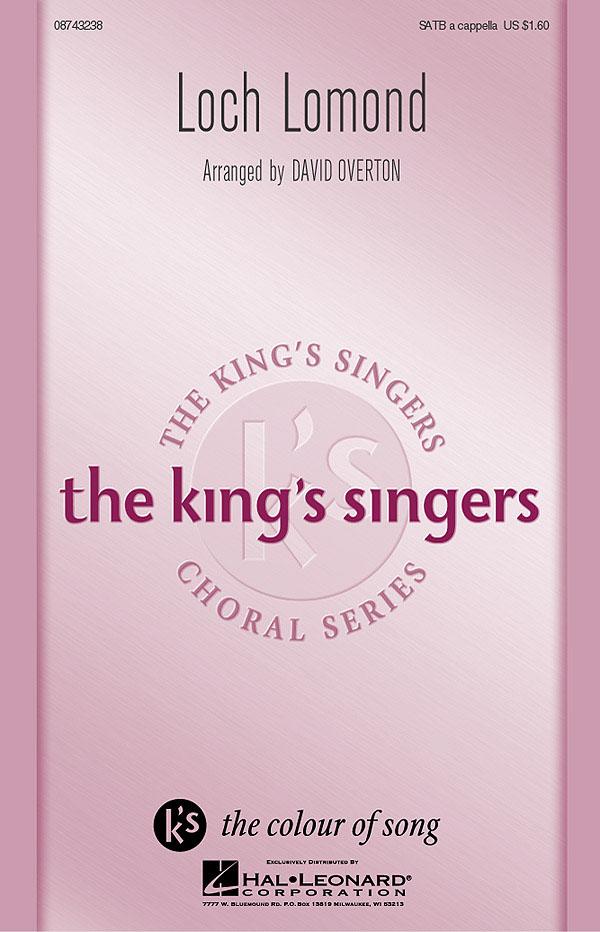 Joseph M. Martin: Carol of the Faithful from Canticle of Joy: SATB: Vocal Score