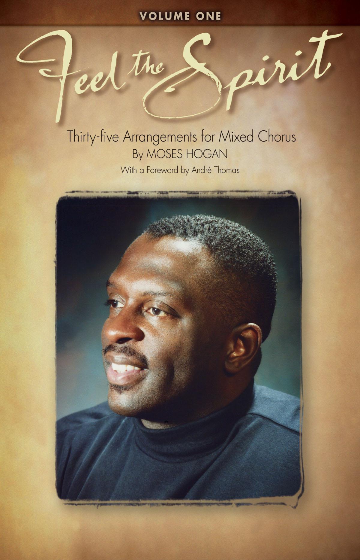 Joseph M. Martin: Covenant of Grace: Orchestra: Parts