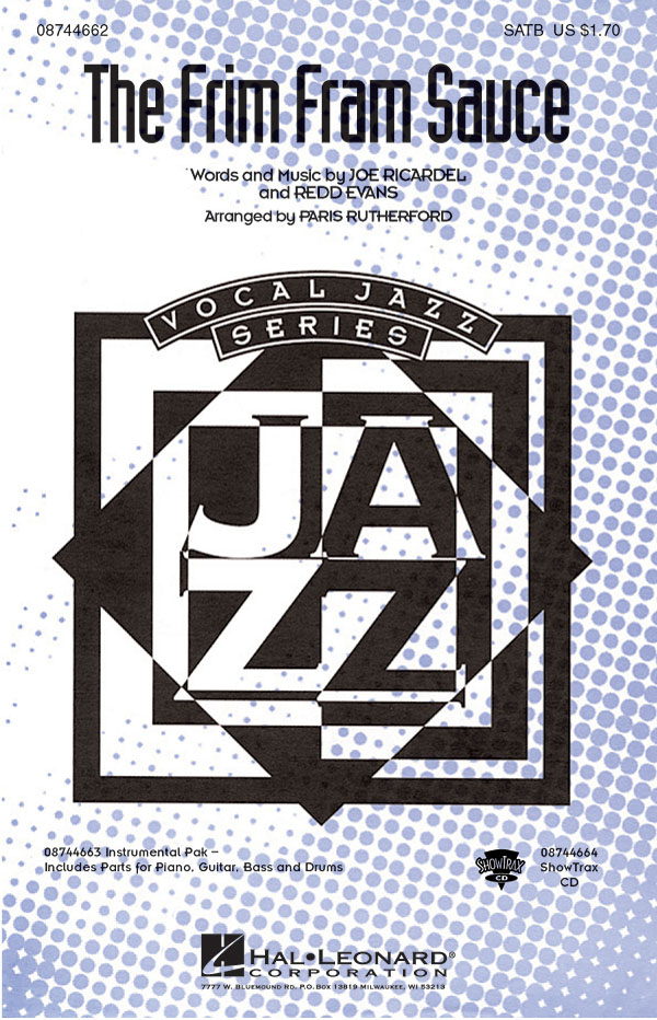 Mark Hayes: Gold and Silver: SSAA: Vocal Score