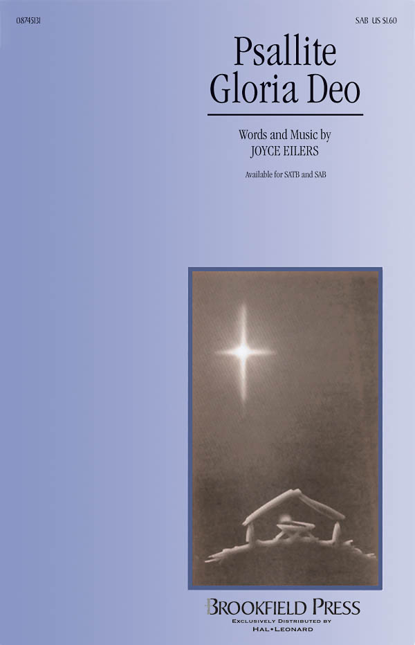 Irving Berlin: I Love a Piano: 2-Part Choir: Vocal Score