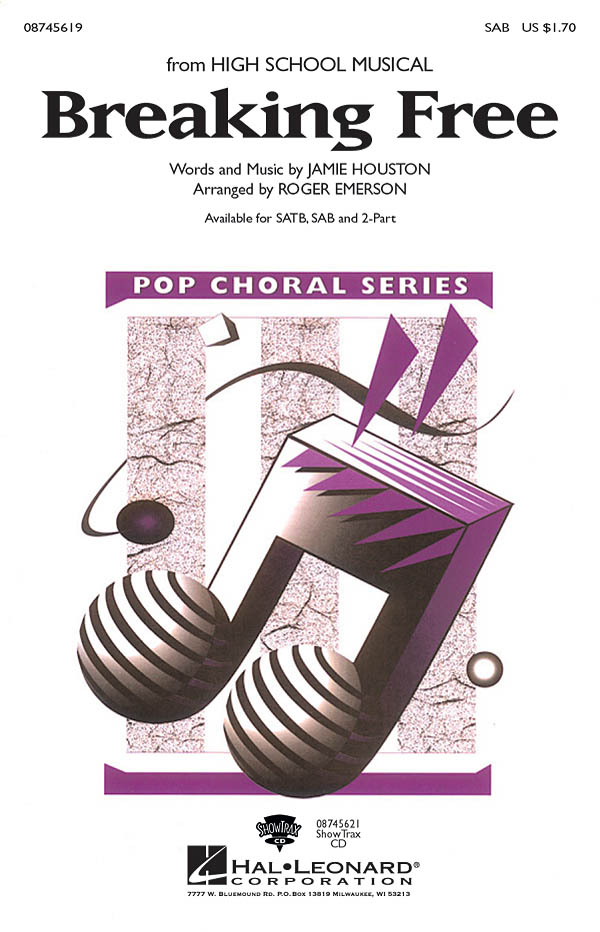 Pepper Choplin: Kingdom of the Light: Orchestra: Parts