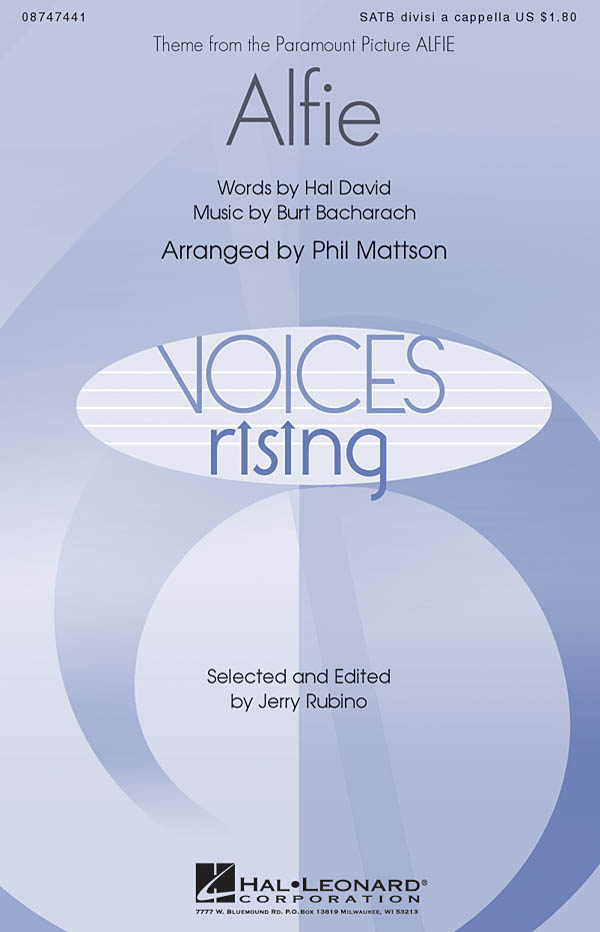 Simple Gifts: SAB: Vocal Score