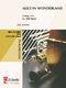 Sammy Fain: Alice in Wonderland: Concert Band: Score and Parts