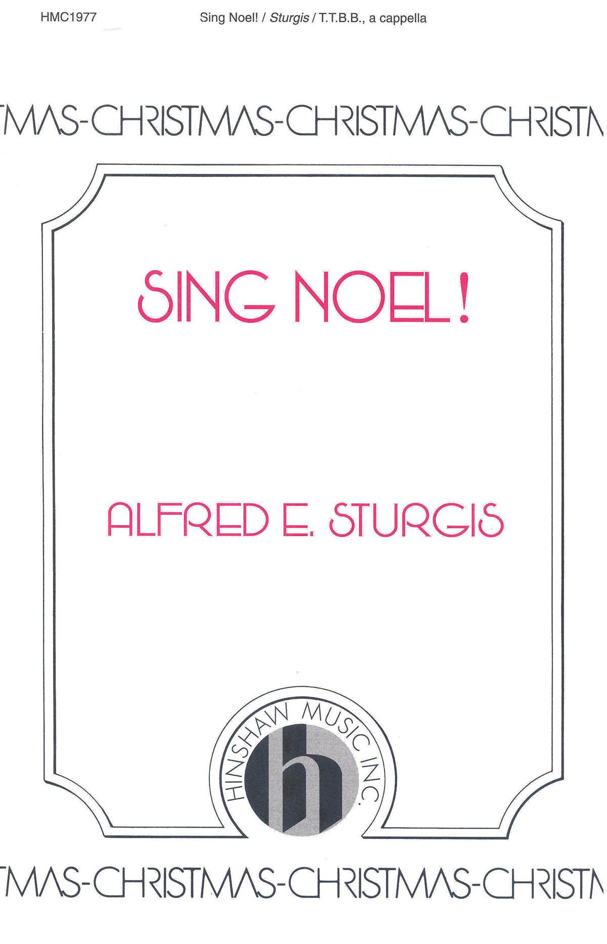 Operatic Album: Baritone Voice: Vocal Collection