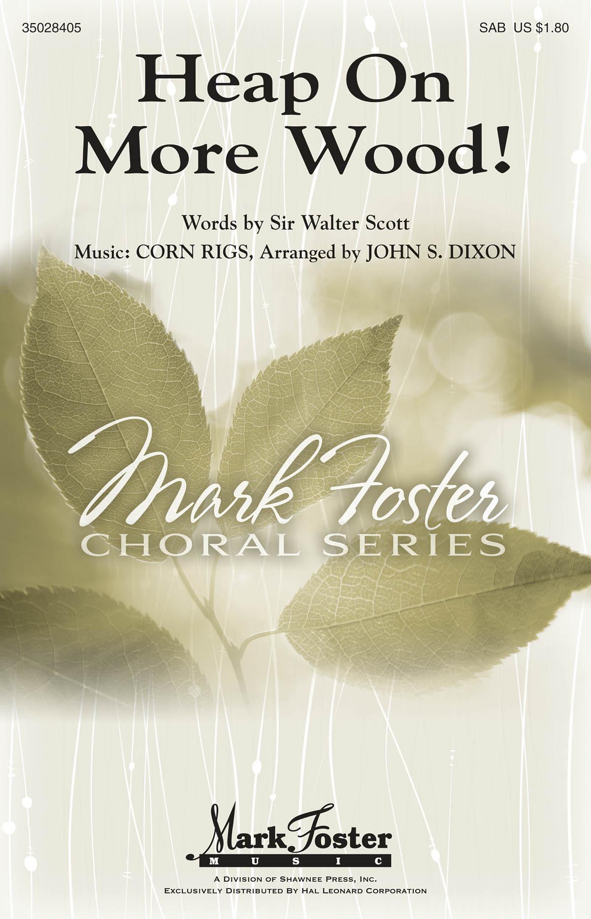 B Paret: First Harp Book: Harp: Album Songbook