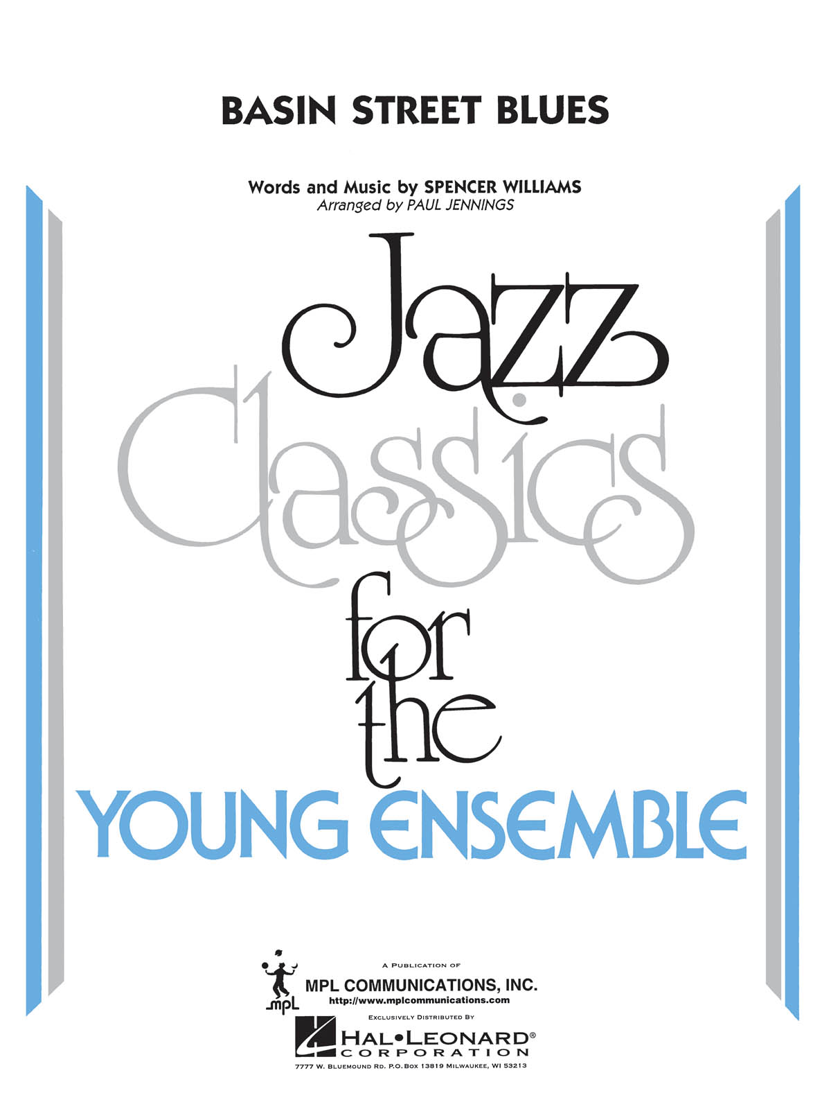 Eugène Ysaÿe: 6 Sonatas: Violin: Instrumental Work