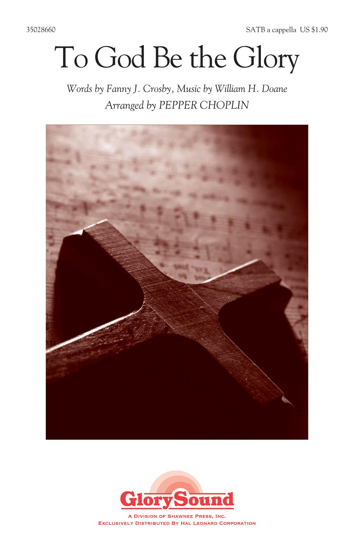 More European Madrigals: Mixed Choir: Vocal Score